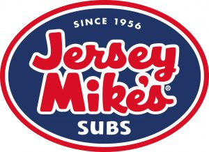Jersey Mike's Logo Color