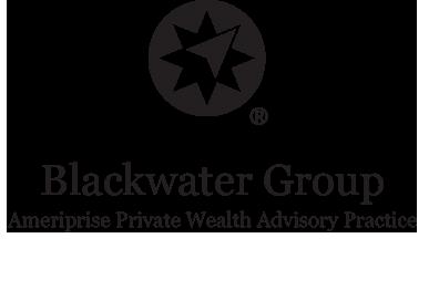 PWA_Blackwater Group_Med_K